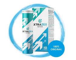 ¿Dónde comprar Xtrazex en España
