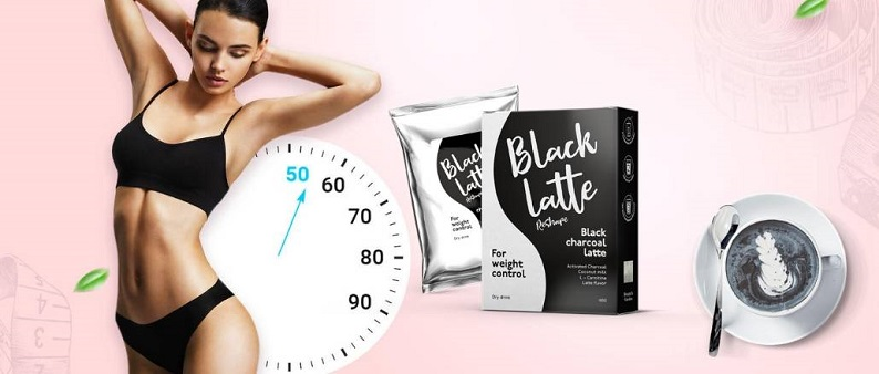 Black Latte - Opiniones - Reseñas - Foro