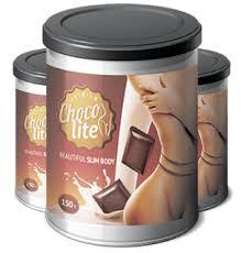 Choco Lite - Precio - Amazon, Farmacia