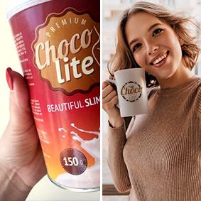 Dónde comprar Choco Lite en España