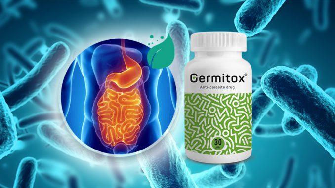 Dónde comprar Germitox en España? Mercadona