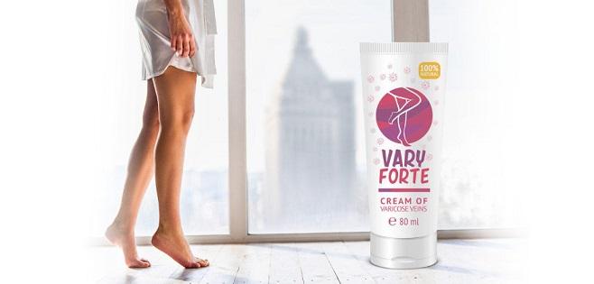 Dónde comprar VaryForte en España
