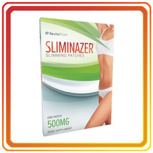 Sliminazer - Precio - Amazon, Farmacia