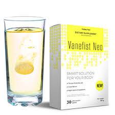Dónde comprar Vanefist Neo - Farmacia, Mercadona