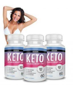Dónde comprar Keto Plus - Precio, Farmacia, Mercadona