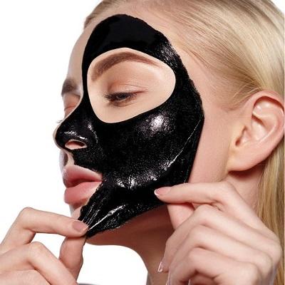 Moor Mask - Opiniones (foro), comentarios