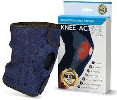 soporte para la rodilla