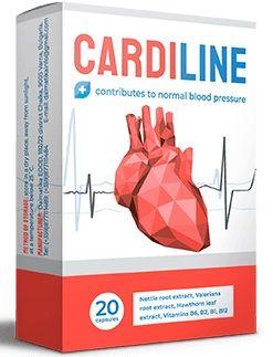 suplemento para la presión sanguínea