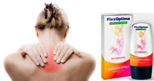FlexOptima - Opiniones - Reseñas - Foro