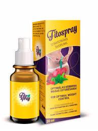 spray adelgazante
