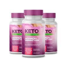 suplemento ketogénico para el adelgazamiento