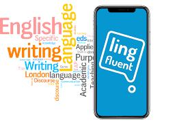 Dónde comprar Ling Fluent – Mercadona, Amazon
