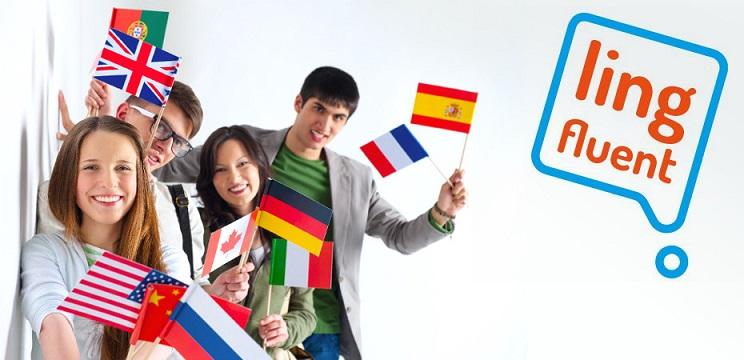 Ling Fluent - Precio en España