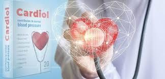Cardiol - Opiniones, Reseñas, Foro