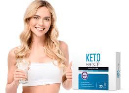Dónde comprar Keto Eat&Fit - Precio - Mercadona, farmacia