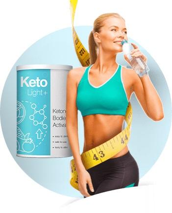 Dónde comprar Keto Light - Precio - Mercadona - farmacia