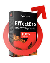 Dónde comprarEffectEro - Precio - Farmacia, Amazon