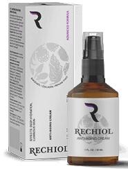 Rechiol - Precio - España