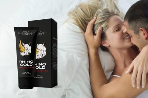 Rhino Gold – Opiniones, reseñas, foro