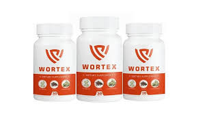 Wortex - precio - donde comprar - Mercadona - farmacia