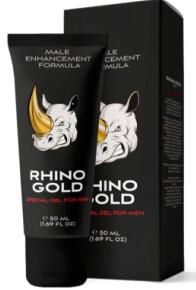 Dónde comprarlo Rhino Gold – precio - Mercadona