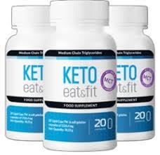 tabletas de keto para adelgazar