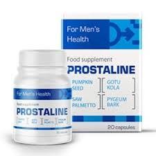 pastillas para mejorar la salud de la próstata