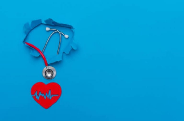 Cardio NRJ - Opiniones - Reseñas - Foro