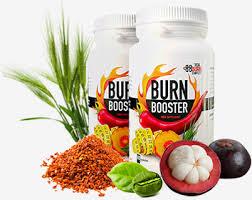 Dónde comprar Burn Booster - Precio - Farmacia, Mercadona