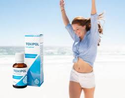 Dónde comprar Toxipol - Precio - Farmacia, Mercadona