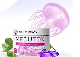 Dónde comprar Medutox - Farmacia, Mercadona