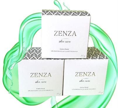 Dónde comprar Zenza - farmacia