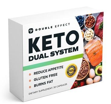 suplemento dietético destinado a las personas que quieren perder peso