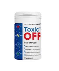 suplemento natural para ayudar a desintoxicar
