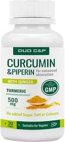 Dónde comprar Duo C&P - Precio - Farmacia, Mercadona
