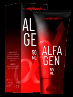 Alfagen