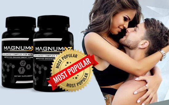 Cómo funciona MagnumXT